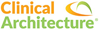 Clinical Architecture UK | Clinical Terminology Solutions Logo