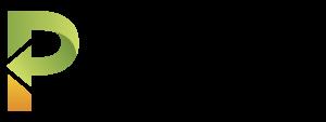 Pivot LogoHorizontal Color