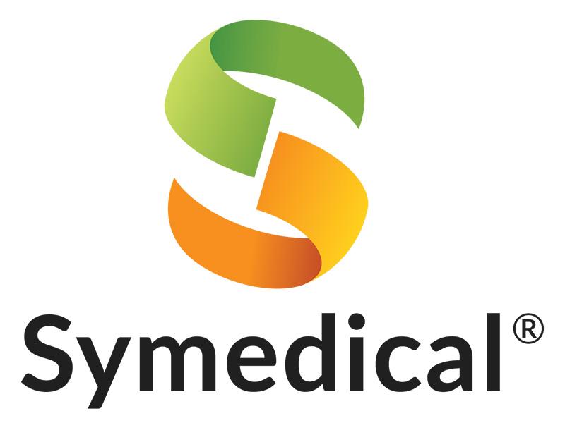 Symedical Logo