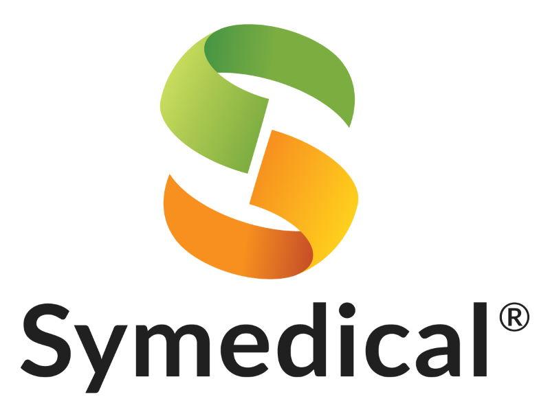 Symedical LogoVertical Color 800 600